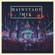 MainStage Mix #1 By Clay.