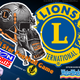 42nd Annual Lions All-Star Football Game (8-Man Game) (6/22/19)