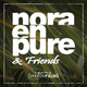 DarkenPalms - Nora En Pure & Friends (Unofficial Mix)