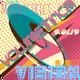 ►ANALOG RHYTHM Vol-3 ►VolumetricaVision DjSet Live At Mad District►4.12.18 ►Virtual Boiler Room!