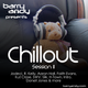 Chillout 11 - Jodeci, SWV, R. Kelly, Aaron Hall, H-Town, Silk, Intro, Kut Close