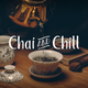 Chai and Chill 019 - Akhilius [10-05-2018]