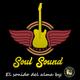 SOUL SOUND #43