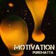 Motivation - PureMatta