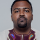 Forsa w/ DJ MD 70 (Sean Battle//Newest Americans)