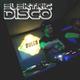 Bulla - Elektric Disco Launch Promo Mix