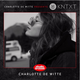 Charlotte de Witte - Live @ Charlotte de Witte presents KNTXT: (Bruselas, BEL) - 03.11.2018