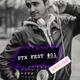 PTX FEST 01