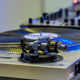 Audio kulture - Classic Mix Part 2