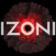 IZONI - Home Session 02