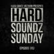 Hard Soundz Sunday #003