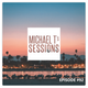 Michael T - Saturday Mix Session #92 @ Radio3Net (18.11.2017)
