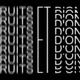 De Bruits et d'Ondes (30.06.18) w/ J-M Rosnet