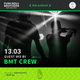 S03E20 _ FSB Guest Mix by BMT Crew