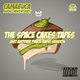 Camabuca - The Space Cakes Tapes