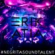 Erik Atia   #NegritaSoundTalent