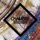 Chambre Froide #50 / from guitars to techno