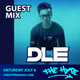 THE HYPE 143 - DLE guest mix