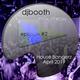 DJ Booth Mix Show Episode # 2 - House Bangerz April 2019