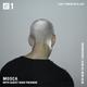 Mosca w/ Rian Treanor - 19th June 2019