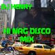 HI NRG DISCO MIX
