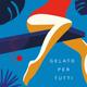 The Panaché Boyz - Gelato per Tutti Vol. 01