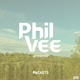Phil Vee: Packets 010