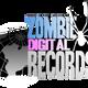 New Vibe from ZombieDigital @ mixed by Beatmasta