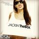 JACKIN'TheBox FRE$H PROMO MIX