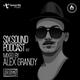 [057] Six Sound Podcast :: Mixed by Alex Grandy