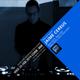 FEARLESS PODCAST EX @ DI.FM CODE008 - Jaime Cereus