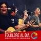 #01 Folklore al Día