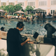 Mike - Sundaze Pool Party 45 min set