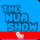 The N.U.A Show With Jay Adkins (11/17/2018)