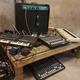 PPR0571 NAG - live at Garage Mu