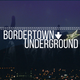 Border Town Underground Episode 5 With Mon-DoXgH With an Exclusive Track by Dubsence