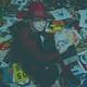 DJ Jeff The Fish (19/02/2018)