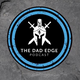 Dad Edge Q&A Episode 11 (Live!)
