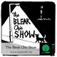 THE BLEAK CHIC SHOW EP8: GLASTO ON THE RADIO 2017
