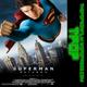 TPOF Ep 109 - SUPERMAN RETURNS!