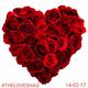 THELOVESHAQ_VALENTINES_SPECIAL