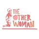 The Other Woman (20/09/2018)