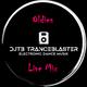 Oldies Mix - DJTB (TranceBlaster)