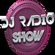 03. DJ RADIO SHOW 19.09.2018 TOMMY AVALON