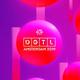 Bambounou @ DGTL Festival, Amsterdam - 21 April 2019