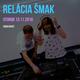 Relácia ŠMAK n. 3 - utorok 13.11.2018