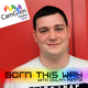 Born This Way w/Dylan Petrie, 16 Jul 2018