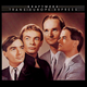 Classic Album Sundays presents Kraftwerk 'Trans-Europe Express'