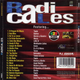 Radicales #1 (Mixtape) By Dj Gazza #420Radio