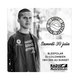 Bleepolar DJ set @ Sunset Bar France 06-2k18